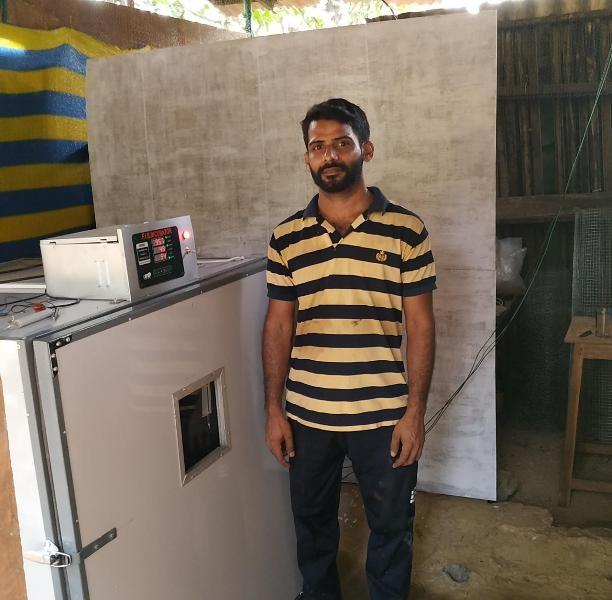Bhagirath - 2_1&nbs